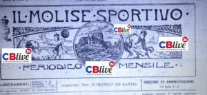 molise-sportivo-2