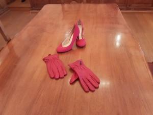 scarpe-e-guanti-rossi