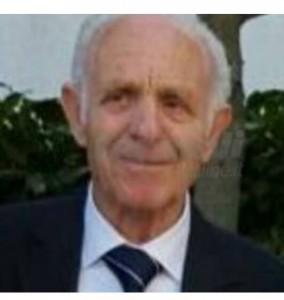 Giuseppe Tirabasso