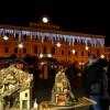 palazzo-san-giorgio-illuminato-natale