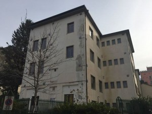 scuola_via_gorizia