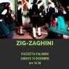 zig_zaghini