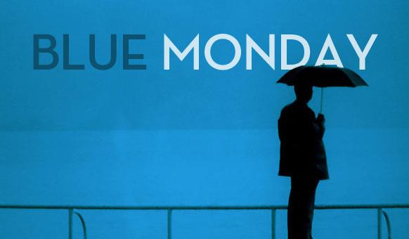 Photo of Buon Blue Monday, Molise: regione più triste d'Italia