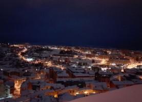 capuano-neve-12