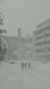 capuano-neve-3