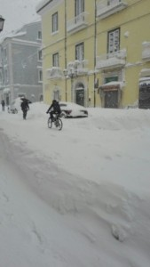 capuano-neve-6-1-768x1368