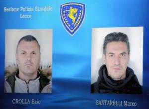 crolla-ezio-santarelli-marco-arresto-510x374