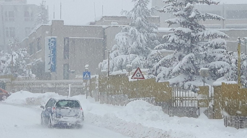 foto-neve-gino-calabrese-10