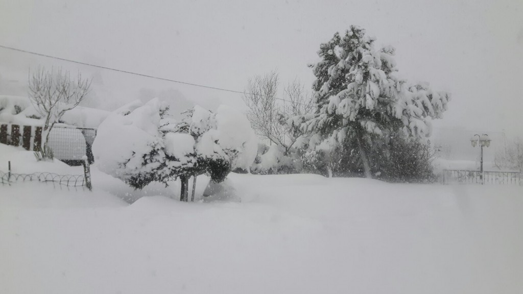 foto-neve-gino-calabrese-12