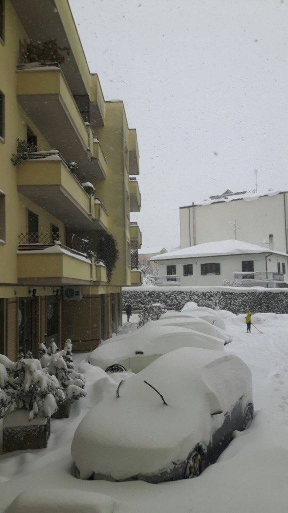 foto-neve-gino-calabrese-2
