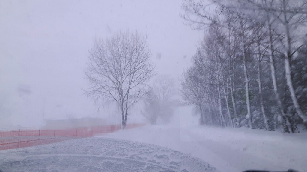 foto-neve-gino-calabrese-3