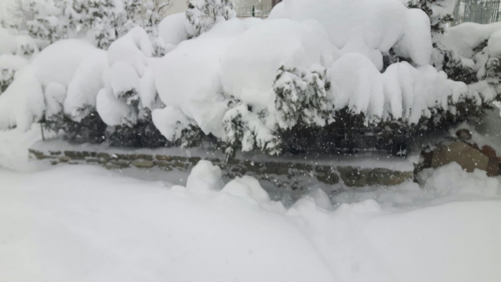 foto-neve-gino-calabrese-5