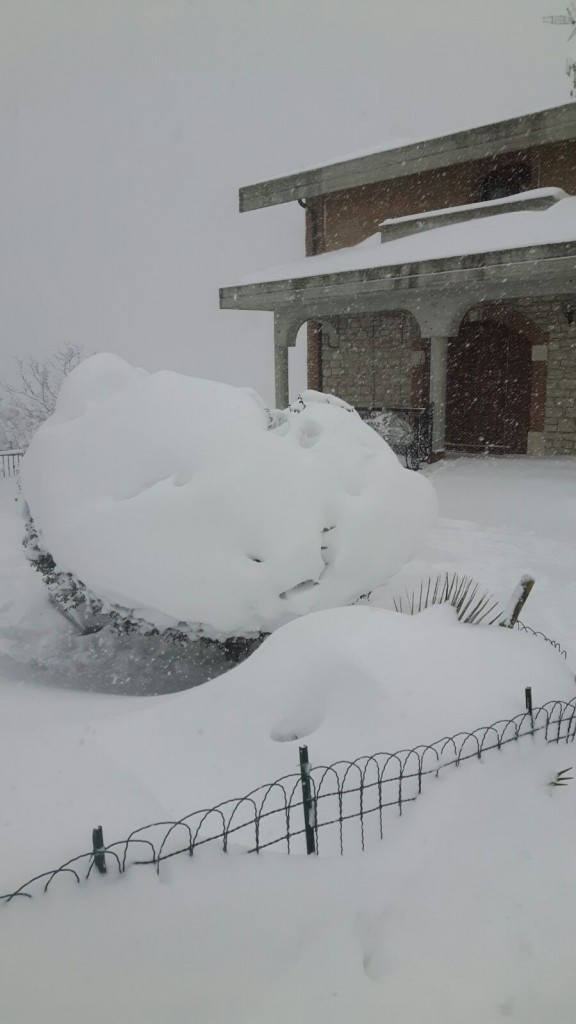foto-neve-gino-calabrese-7