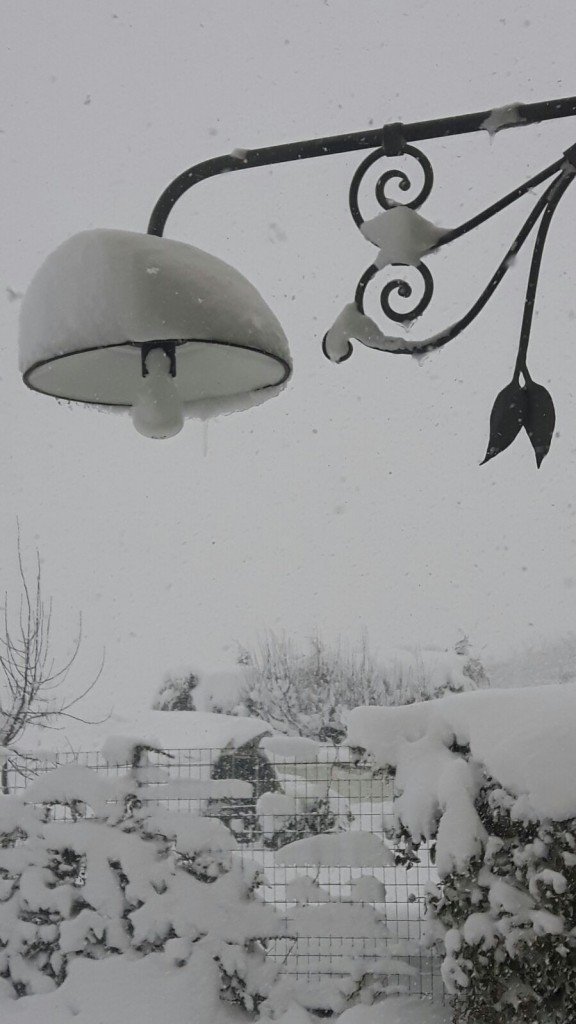 foto-neve-gino-calabrese-9