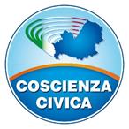 coscienza_civica