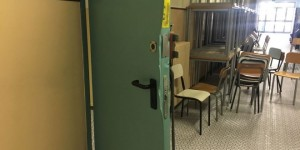 furto-scuola