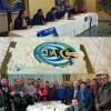 L'incontro dell'AIAC Molise
