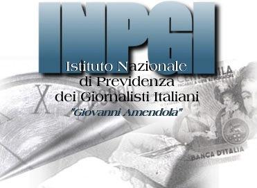 Photo of Inpgi, la giornalista Michaela Marcaccio eletta nel Consiglio Generale