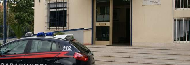Photo of Cantalupo, aggredisce con una mazza un pensionato. Accusa di tentato omicidio per un 21enne africano