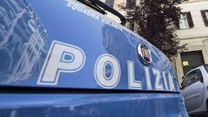 Photo of Termoli, 5 giovani denunciati per rissa