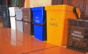 Photo of Vinchiaturo, buone notizie per chi fa la raccolta differenziata: riduzioni sulla tassa sui rifiuti