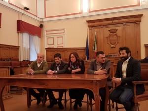 ramundo_trivisonno_salvatore_sanginario_molinari