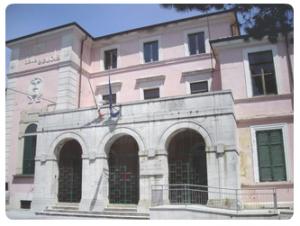 scuola_vinchiaturo_iacobucci