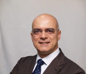 Donato Toma, assessore comunale di Bojano