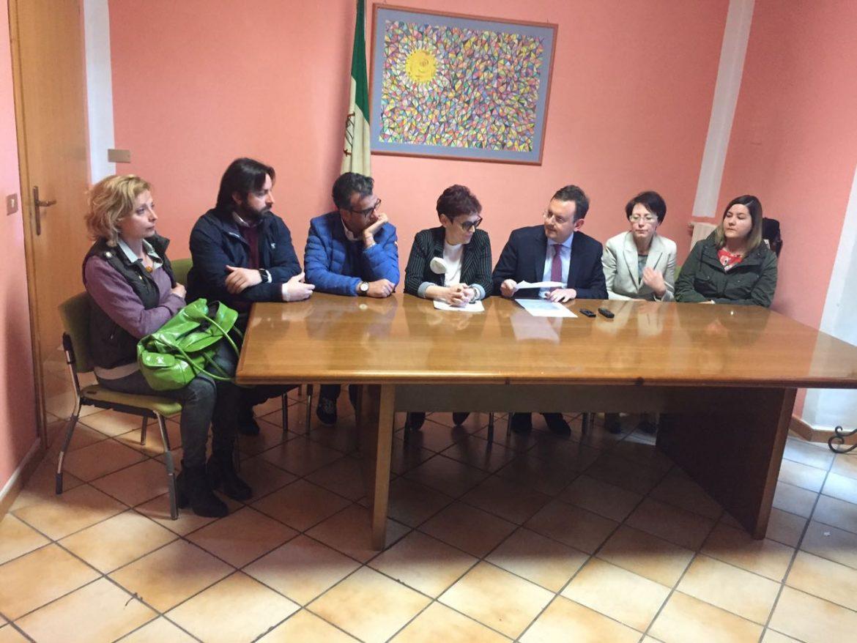 Photo of Mancata approvazione del bilancio di previsione, il gruppo 'Bojano domani' chiede la testa del primo cittadino