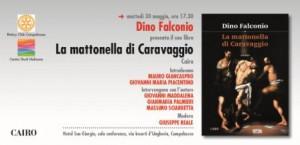 02.Invito presentazione libro Dino Falconio 30.05.2017