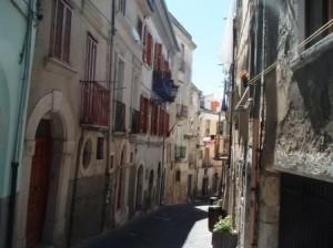 Campobasso-Vicoli-del-centro-storico-300x224
