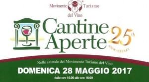 cantine_aperte