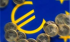 europa_europei