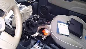 furto_automobile