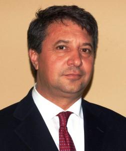 Pino Libertucci