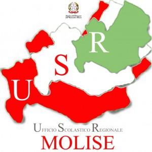 logo-usr-molise-1024x1024