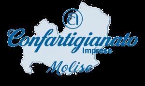logo_confartigianato-2