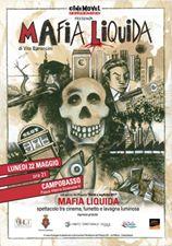 mafia_liquida