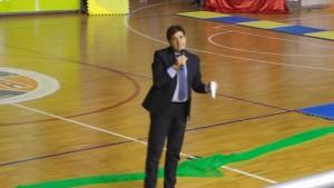 Maurizio Rivellino