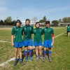 rugby molise centro federale