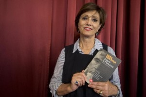 Francesca Scopelliti
