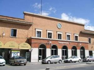 stazione-campobasso