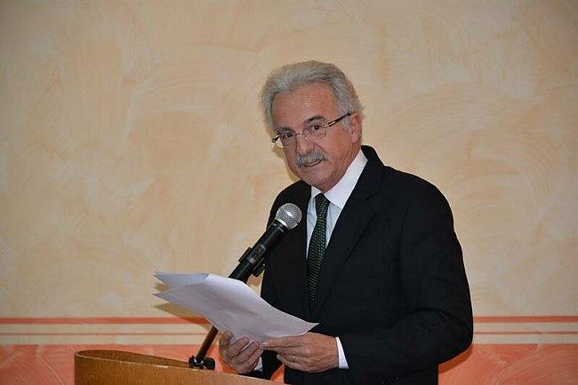 Luiz Roberto Evangelista