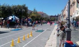 CONI_FESTA_DELLO_SPORT