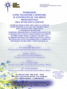 Locandina Convegno 30 giugno.pdf