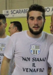 Carlo La Bella