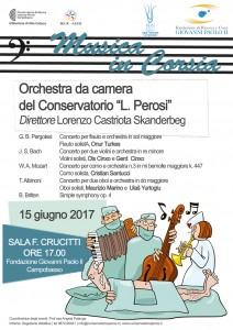 cattolica-ORCHESTRA-Castriota-WEB