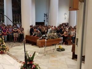 credico_funerali