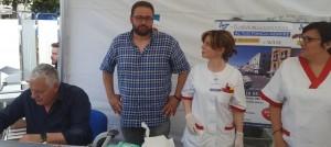 fondazione giovanni paolo II equipe piazza vittorio emanuele