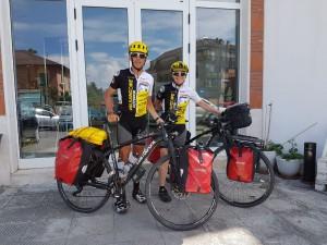 giovanni_barbara_ciclisti